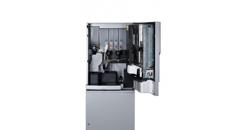 Automat do kawy XL 4
