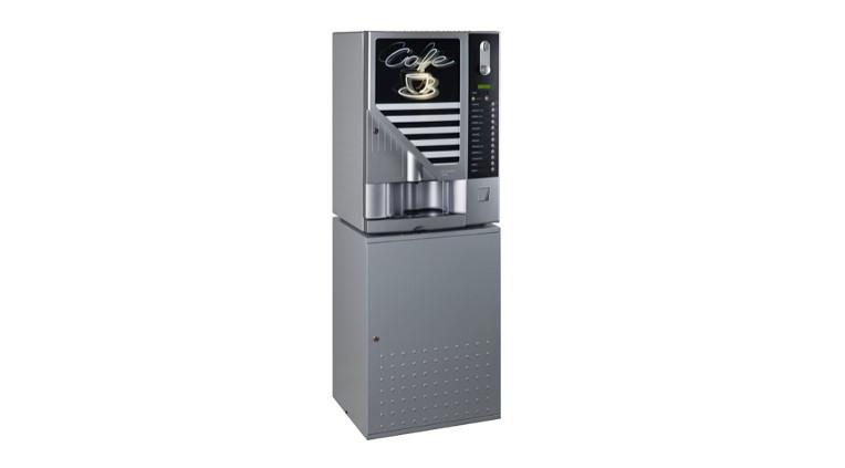 Automat do kawy XL 1