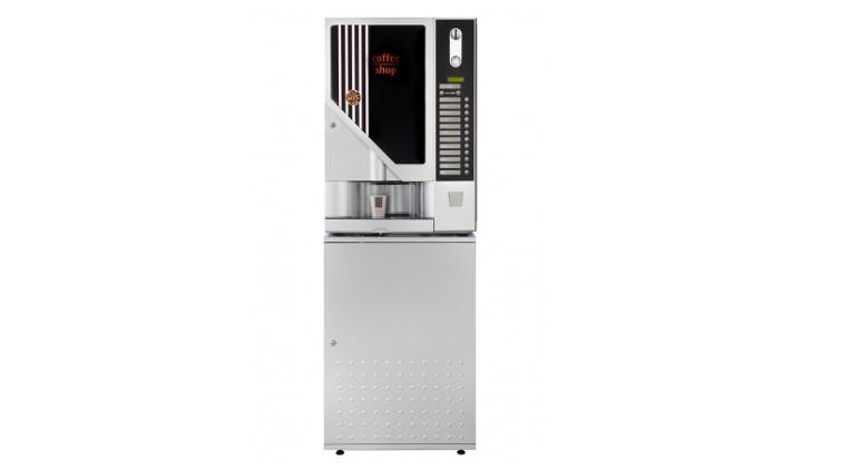 Automat do kawy XL 2